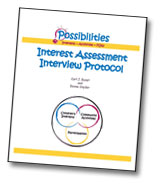 Interest Assessment Interview Protocol